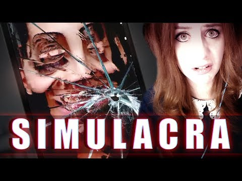 SIMULACRA #12 - STOP STOP STOP ● Let's Play Simulacra [ENDE]
