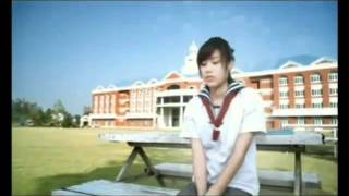 Catcha Shoe: My Mood - TV Commercial