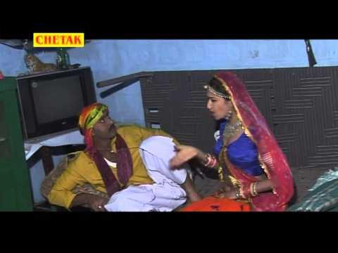 Kaale Rang Ka Bicchhoo Ladgyo 07 Aayo...