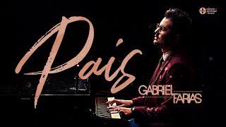 Gabriel Farias - Pais (Clipe Oficial)