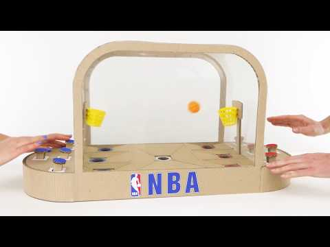 how-to-build-basketball-board-game-for-2-players