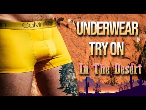 Pikante Underwear Furtive Jockstrap from YouTube · Duration:  16 seconds