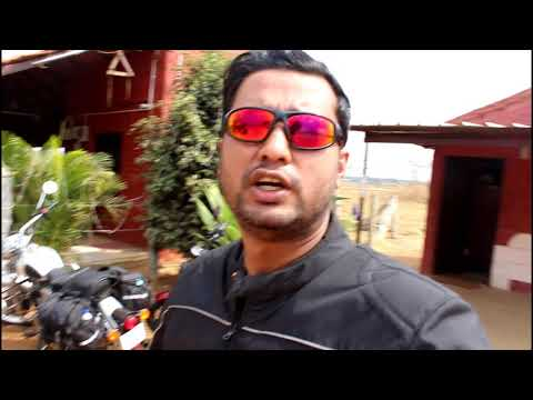 Hubli to Mysore