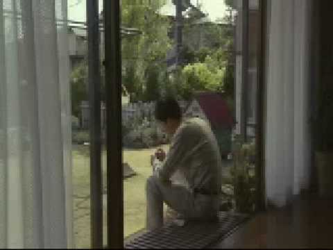 日本感人寵物電影片段