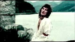Watch Rod Stewart Farewell video