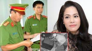 Nhật Kim Anh Tiết Lô Về K,ẻ Chủ Mưu Và Tiến Trình Điê`u Tr,a V,ụ Tr,ộm Mâ't 5 Tỷ Đồng