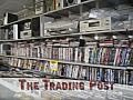 Trading Post Pawn Shop in Redlands California