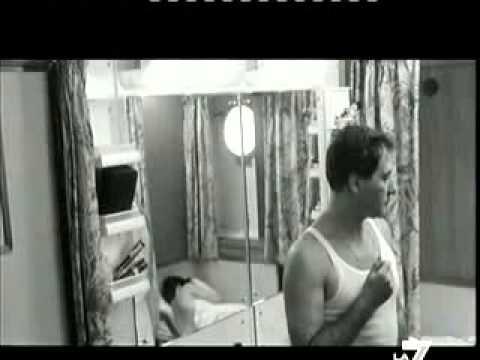 Le italiane e l'amore -  (Italia/Francia, 110', 1961)