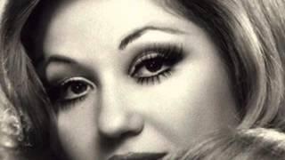 GÖNÜL AKKOR - Full Karışık Şarkıları