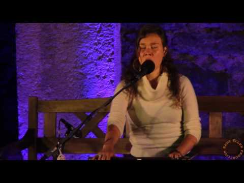 Peia Live St. Catherine's Church , Estonia  / part 1 of 2