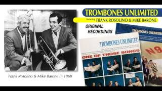 Trombones Unlimited Medley # 2