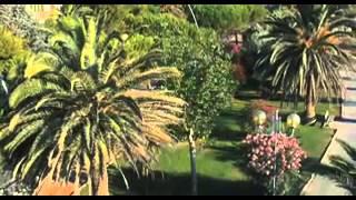 Hotel Venezia, albergo 3 stelle a Tortoreto Lido, per vacanze al mare in Abruzzo!