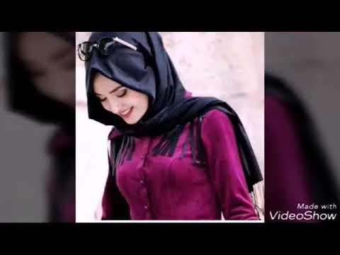 d5e540bbb3172 صور بنات محجبات و غير محجبات - YouTube