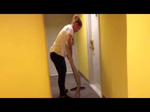 Busy Bee Cleaning Service New York City