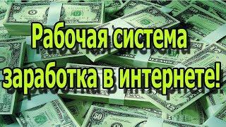 видео Заработок На Просмотре Коротких Видео От 1500 Рублей В День И Выше Форум