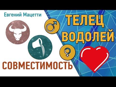 Астрологические программы, личный гороскоп, гороскоп