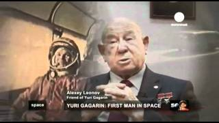 START PLAYLIST HERE: http://goo.gl/Sqp62 YouTube Space Lab explores...