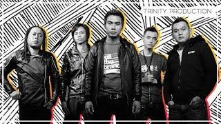 Kumpulan Lagu Patah Hati NaFF | Kompilasi