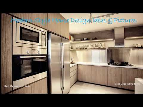 Hdb Kitchen Cabinet Design Singapore Modern Kitchen Design Ideas