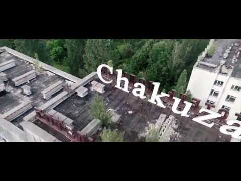 Chernobyl song by Chakuza Remasterd