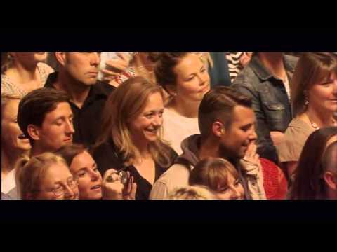 ADELE Live At The Royal Albert Hall (1)