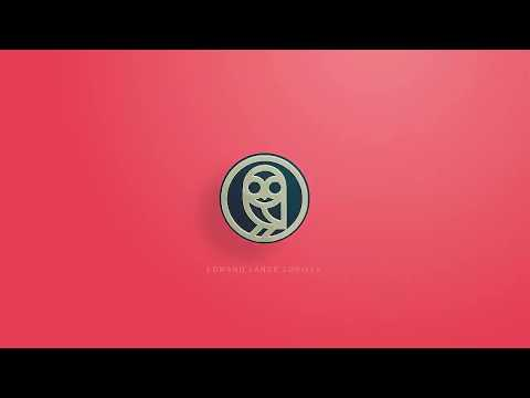 unminify css, html, js using js-css-html beautify - YouTube