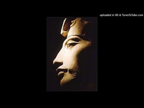 ANCIENT AFRICANS  ANCESTORS SPEAK FROM THE SPIRIT WORLD. LISTEN NOW CHANNELED