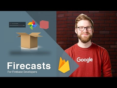 Add Firebase to your Unity project | Firebase