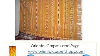 Frisco Professional Rug Cleaners