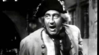 Песня пиратов - Остров сокровищ(1937)