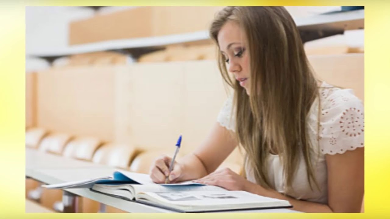 Best thesis writing company