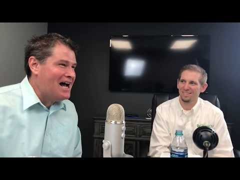 Local Business Spotlight Podcast Live | Freedom Strategy Group