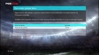 Barnsley vs atalanta, uefa europa league, dieciseisavos de final, partido vuelta, temporada 11-12
