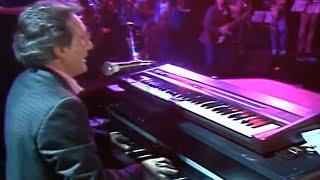 Video Enzo Jannacci - Bartali ( Live @RSI 1986) download MP3, 3GP, MP4, WEBM, AVI, FLV Juli 2018