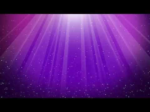 Meditatie Verbinding Met Je Ziel