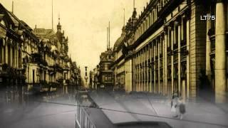 """""""In einer kleinen Konditorei !"""" ....Saxophonorchester Dobbri (1928)"""