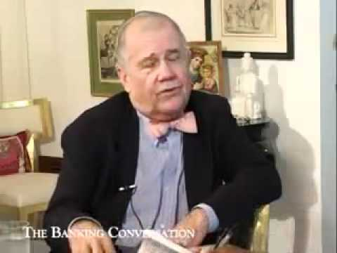 Jim Rogers - The Industries of the Future