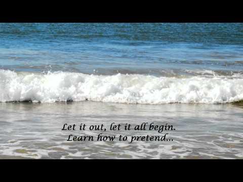 We're All Alone - Rita Coolidge (HD) with lyrics (HQ Audio)