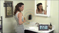 tommy teleshopping youtube. Black Bedroom Furniture Sets. Home Design Ideas