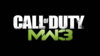 modern warfare 3 rtc live session 2