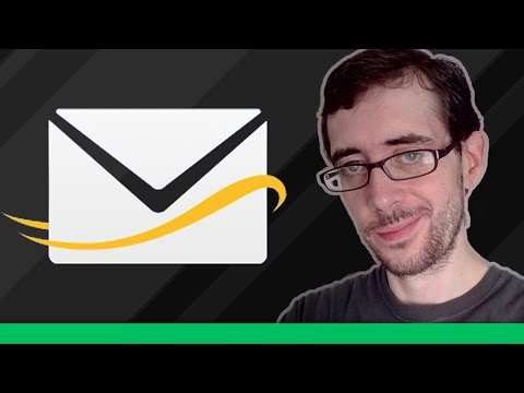 Fastmail - Email Service Review
