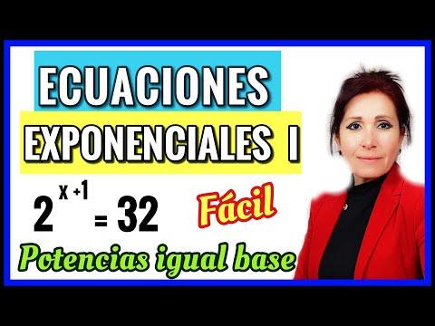ecuacion cuadratica parte 2 from YouTube · Duration:  17 minutes 11 seconds