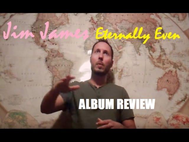 jim-james-eternally-even-album-review-johnny-radio