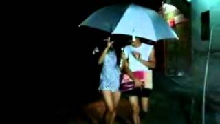 Download Video Bencong perkosa Bencong MP3 3GP MP4