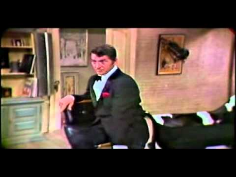 Dean Martin - I'm not the marrying kind