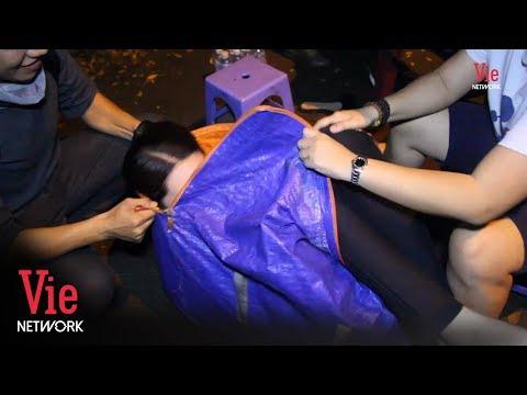 GẠO NẾP GẠO TẺ Tập 106 | Hậu trường và cái kết phũ phàng của Hân hoa hậu khi bị ruồng bỏ [Full HD]