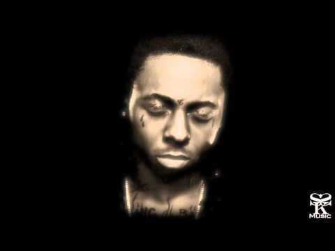 New Lil Wayne Type Beat;
