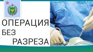 Восстановительный период после операции на коленном суставе
