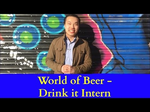 World Of Beer Doovi