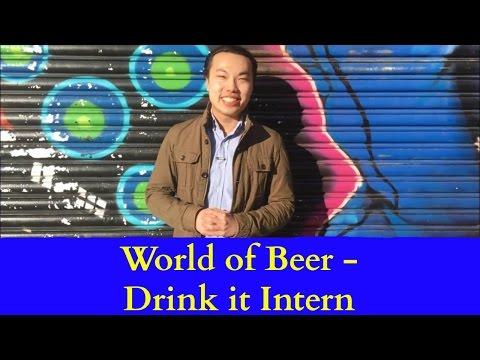 World Of Beer Doovi